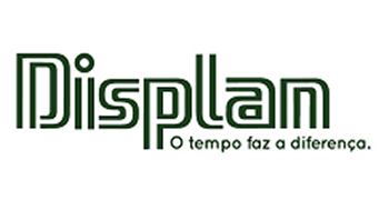 Mania de Limpar - Serviços de Limpeza Profissional - Logotipo de cliente