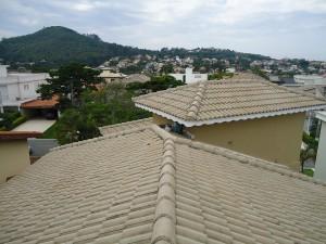 Limpeza de Telhado (2) | Limpeza de Telhado