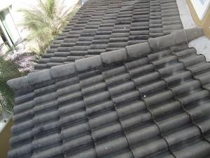 Limpeza de Telhado (6) | Limpeza de Telhado