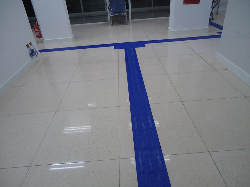 Limpeza-de-Manutencao-3
