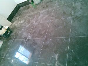 Limpeza-pos-obra-9